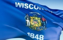Wisconsin GPS Laws