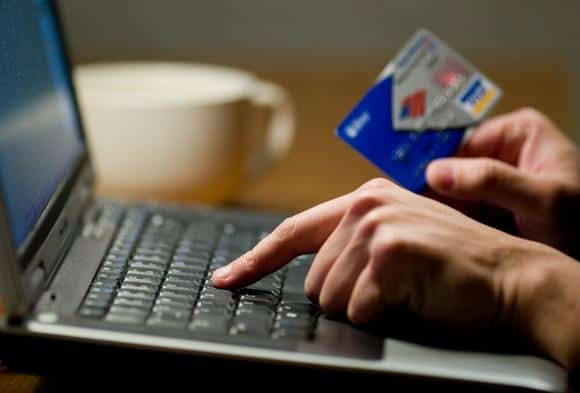 Online_Purchase