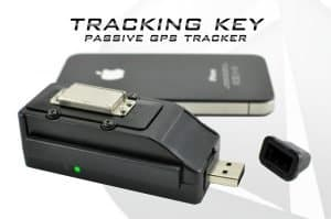 Tracking_Key_iphone
