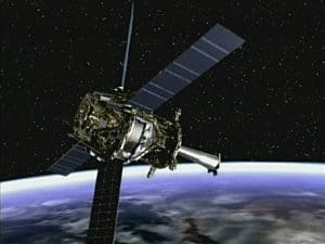 satellite_technology