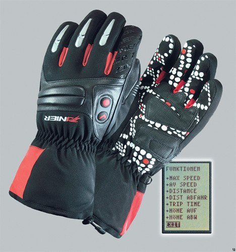 GPS_Tracking_Gloves