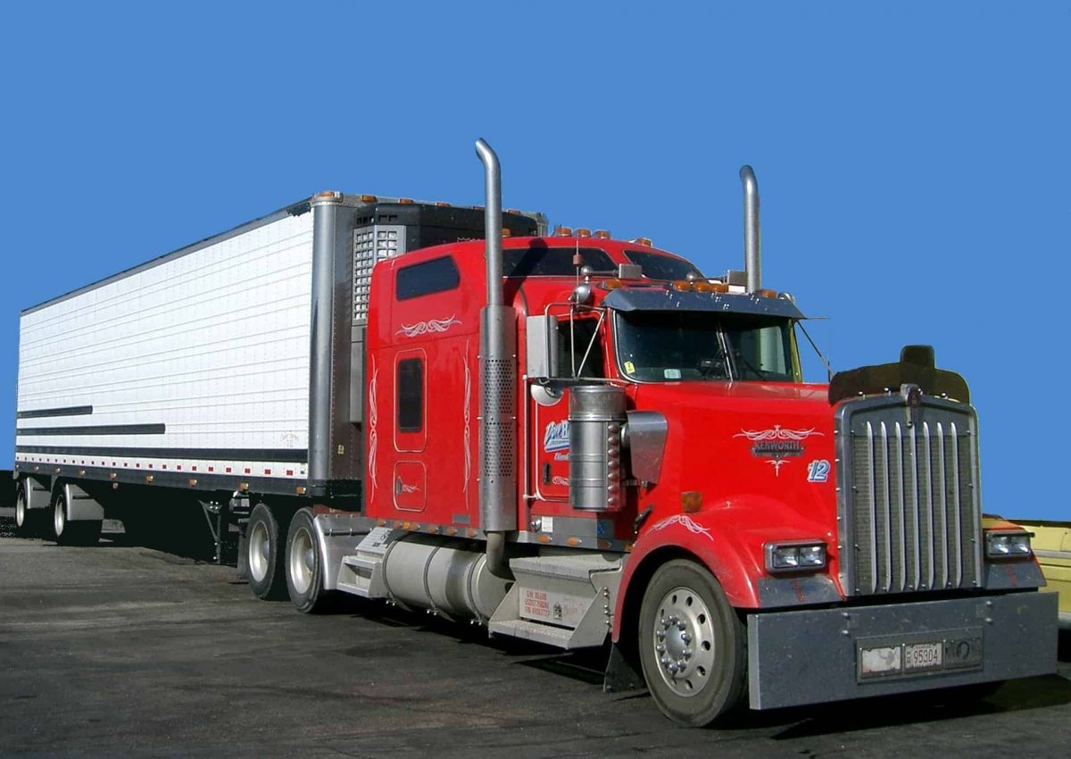 Best Fleet Tracker GPS With No Monthly Fees