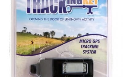 GPS For Automobile Tracking