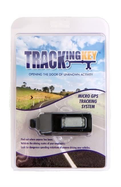 GPS_Tracking_Key_Packaging
