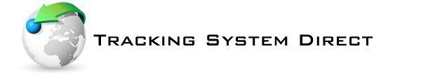 Tracking System Direct logo