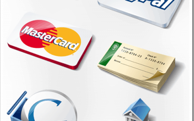 Tracking System Direct Introduces PayPal As Payment Option