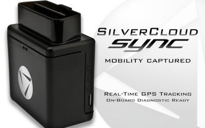 Sync Tracking Device