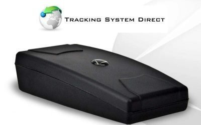 International GPS Tracker Devices