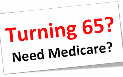 Extended Medicare Coverage For GPS