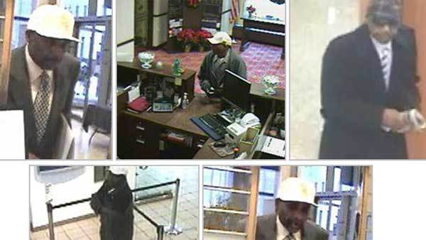 chi-police-bank-robbed
