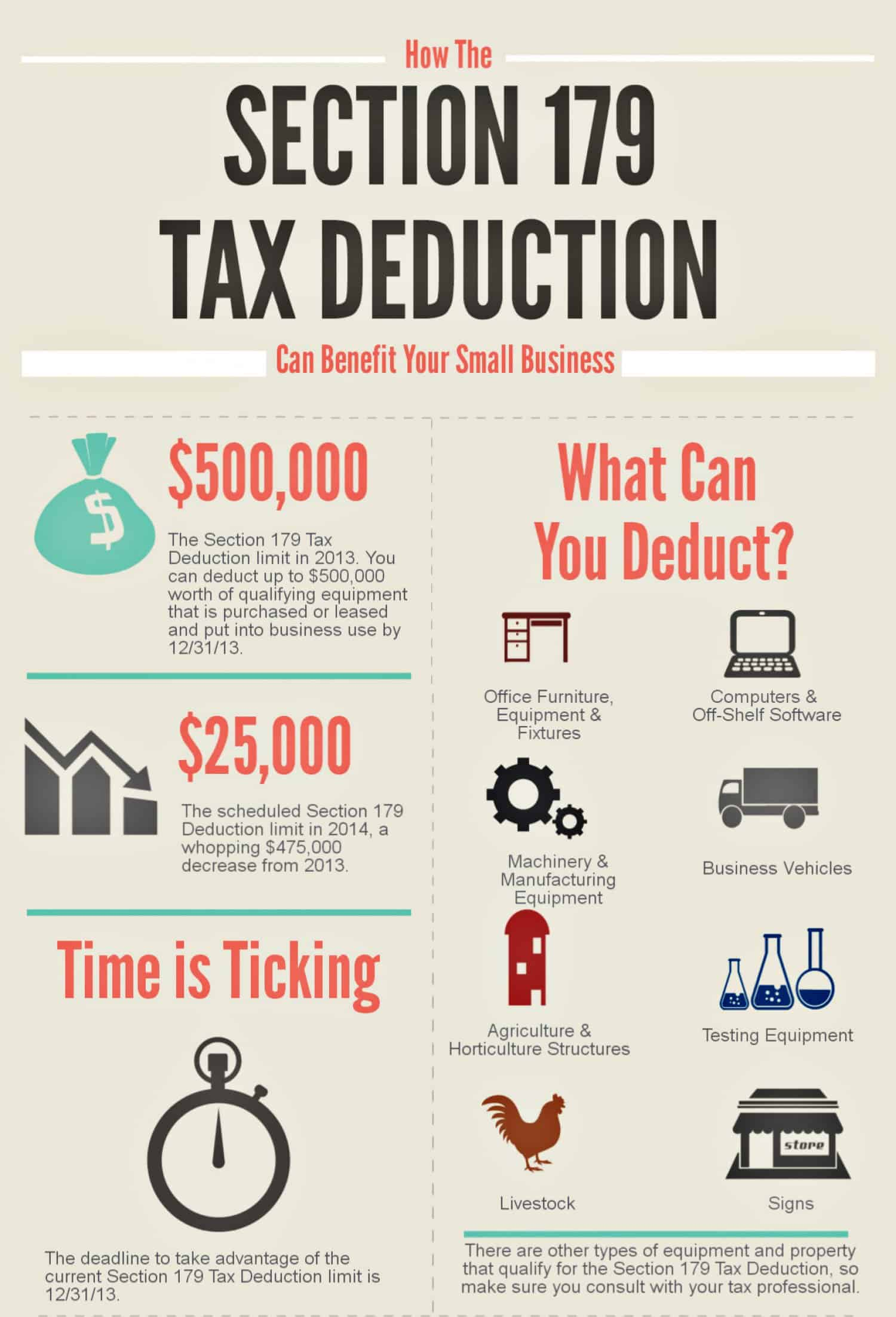 section-179 tax deduction