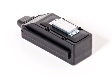 GPS Tracker With Magnet