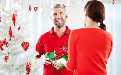 Top 5 Christmas Gifts Women Can Get For Car Loving Men