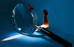 private investigator for missing persons