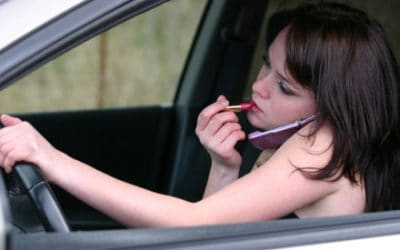 Best Auto Insurance For Teen Driver