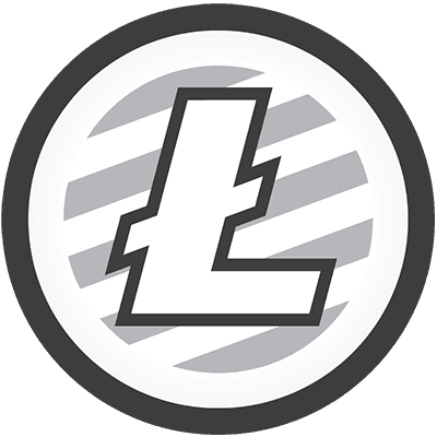 Litecoin Payment For GPS Tracking