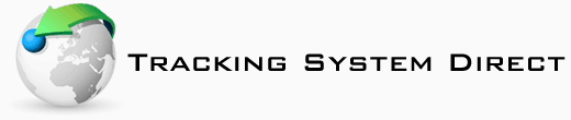 Tracking System Direct