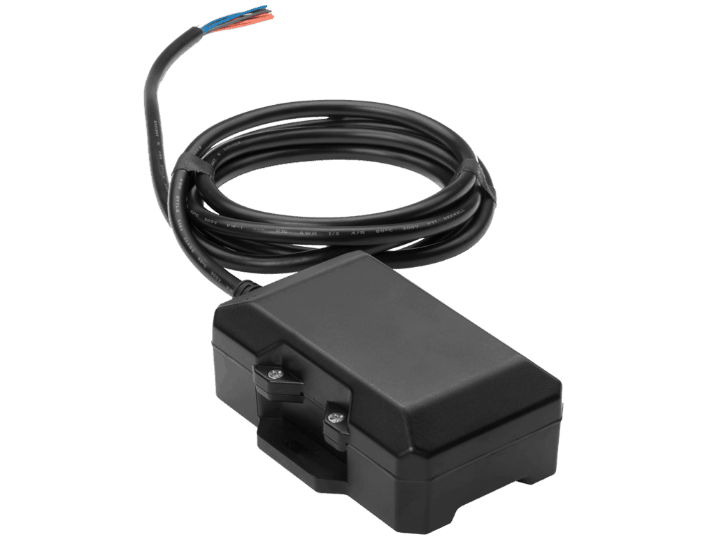 GPS Tracker Kill Switch