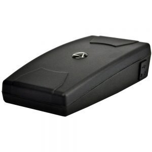 longest battery gps tracker
