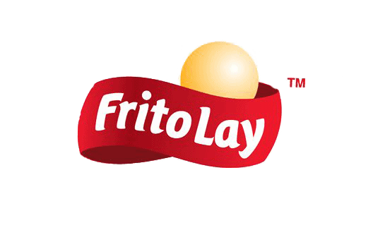 Fritoly